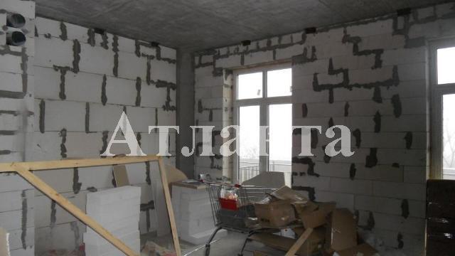 Продается 1-комнатная квартира на ул. Греческая — 33 000 у.е. (фото №5)