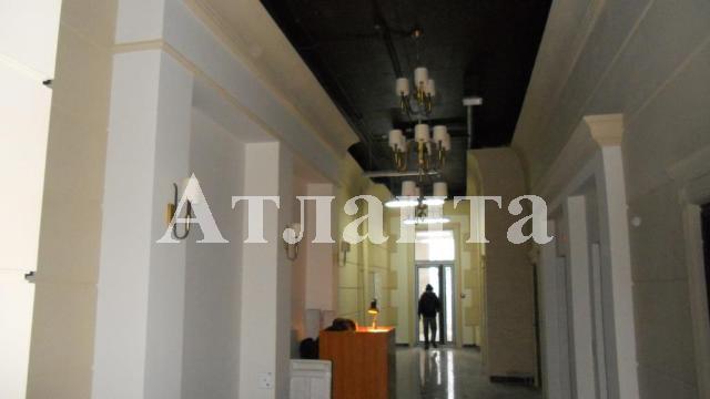 Продается 1-комнатная квартира на ул. Греческая — 33 000 у.е. (фото №9)