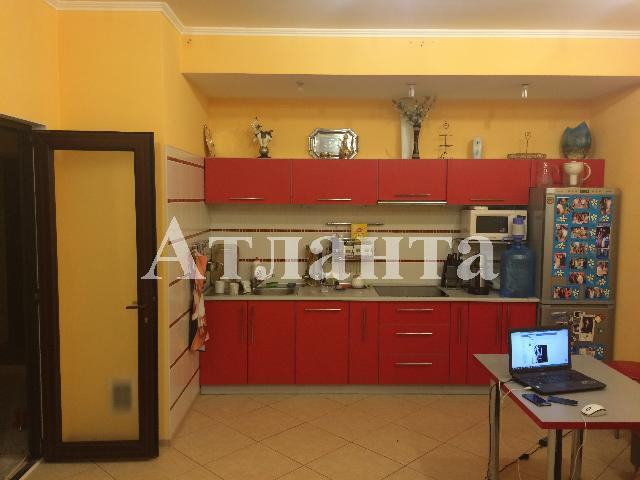 Продается 1-комнатная квартира на ул. Балковская — 56 000 у.е. (фото №2)