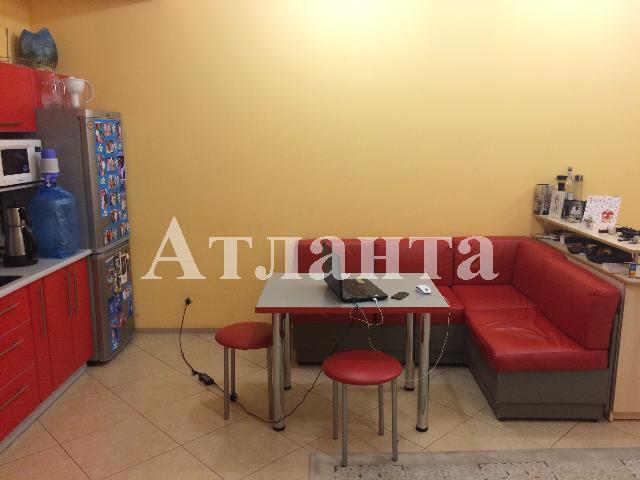 Продается 1-комнатная квартира на ул. Балковская — 56 000 у.е. (фото №4)