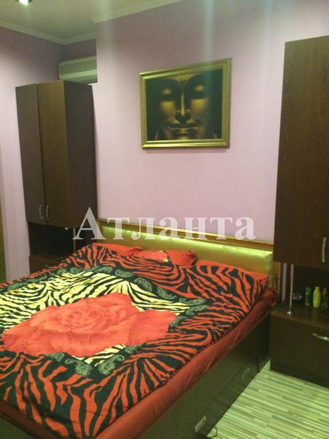 Продается 1-комнатная квартира на ул. Балковская — 56 000 у.е. (фото №6)