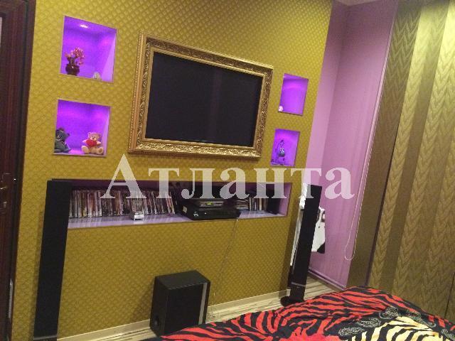 Продается 1-комнатная квартира на ул. Балковская — 56 000 у.е. (фото №8)