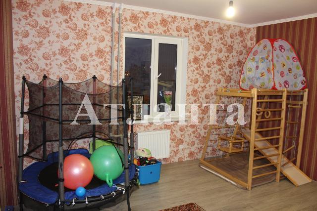 Продается 3-комнатная квартира на ул. Сахарова — 65 000 у.е. (фото №2)