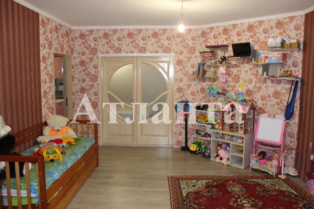 Продается 3-комнатная квартира на ул. Сахарова — 65 000 у.е. (фото №3)