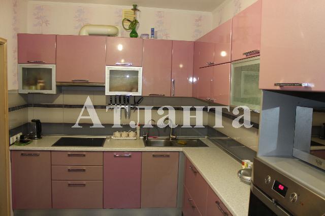 Продается 3-комнатная квартира на ул. Сахарова — 65 000 у.е. (фото №5)