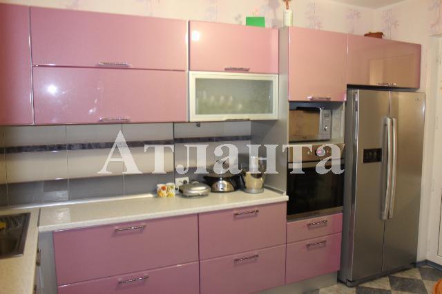 Продается 3-комнатная квартира на ул. Сахарова — 65 000 у.е. (фото №6)