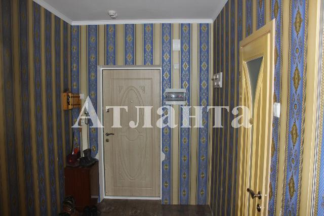 Продается 3-комнатная квартира на ул. Сахарова — 75 000 у.е. (фото №7)