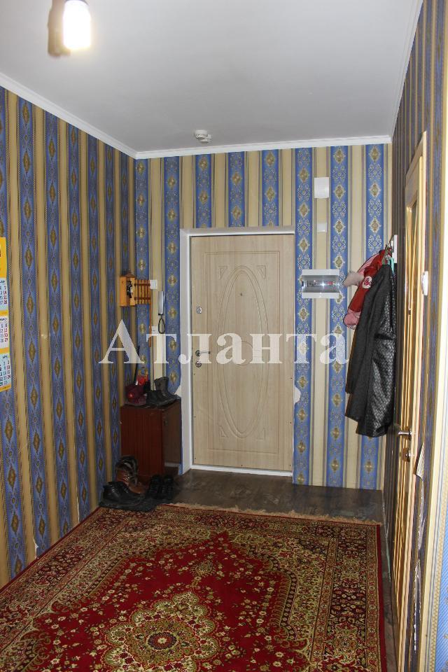 Продается 3-комнатная квартира на ул. Сахарова — 75 000 у.е. (фото №8)