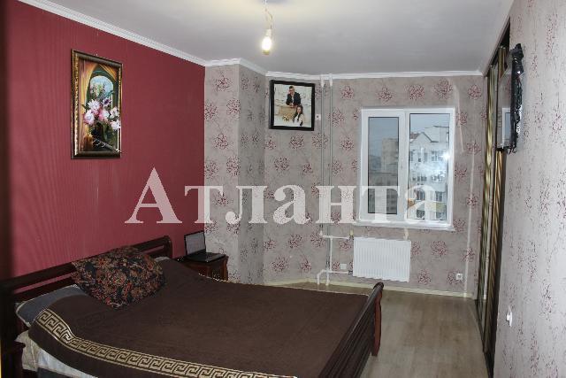 Продается 3-комнатная квартира на ул. Сахарова — 75 000 у.е. (фото №9)