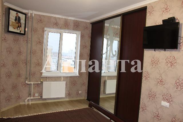 Продается 3-комнатная квартира на ул. Сахарова — 65 000 у.е. (фото №10)