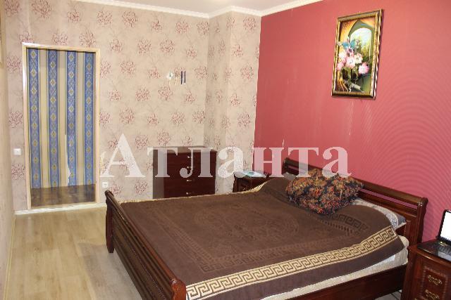 Продается 3-комнатная квартира на ул. Сахарова — 75 000 у.е. (фото №11)
