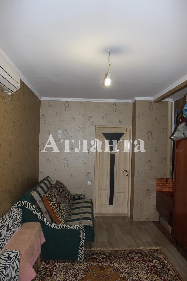 Продается 3-комнатная квартира на ул. Сахарова — 75 000 у.е. (фото №12)