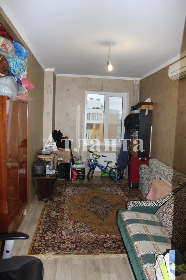 Продается 3-комнатная квартира на ул. Сахарова — 75 000 у.е. (фото №13)