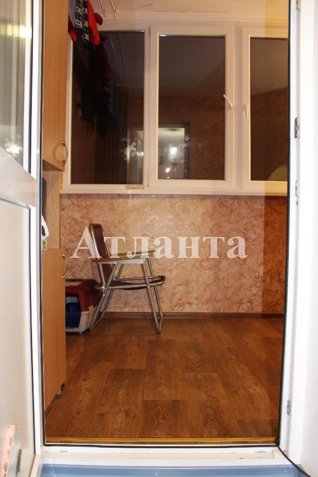 Продается 3-комнатная квартира на ул. Сахарова — 75 000 у.е. (фото №14)