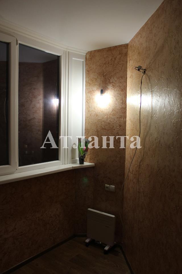 Продается 3-комнатная квартира на ул. Сахарова — 75 000 у.е. (фото №15)