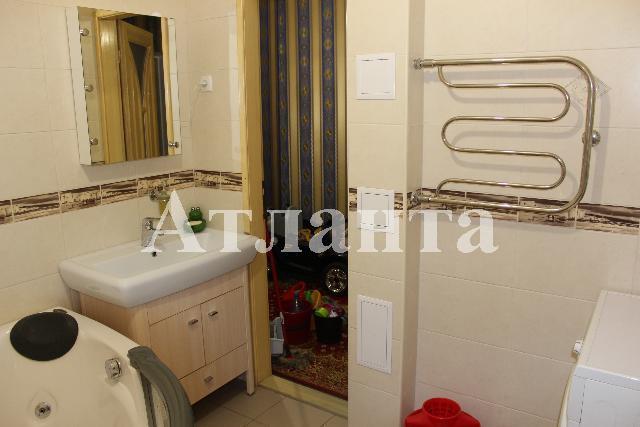 Продается 3-комнатная квартира на ул. Сахарова — 75 000 у.е. (фото №17)