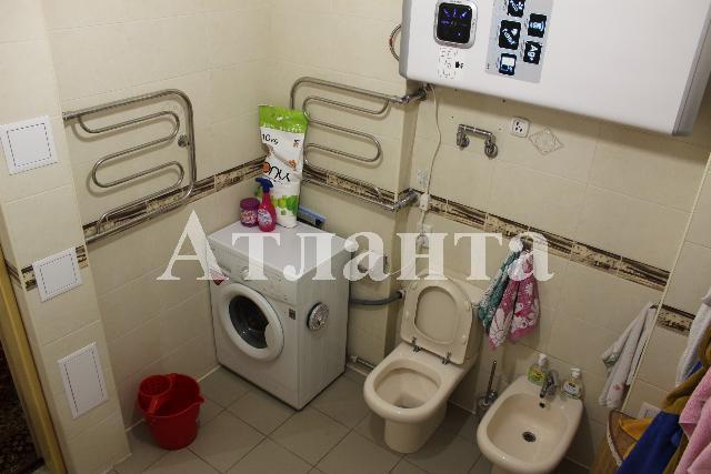 Продается 3-комнатная квартира на ул. Сахарова — 75 000 у.е. (фото №18)