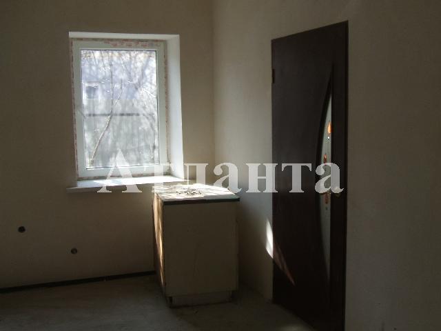 Продается 2-комнатная квартира на ул. Николаевская Дор. — 28 000 у.е. (фото №2)