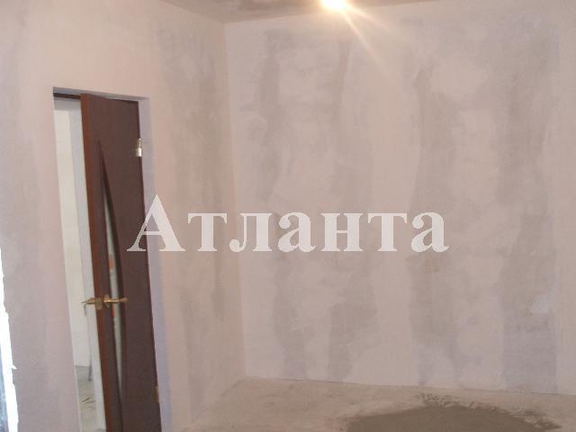 Продается 2-комнатная квартира на ул. Николаевская Дор. — 28 000 у.е. (фото №3)