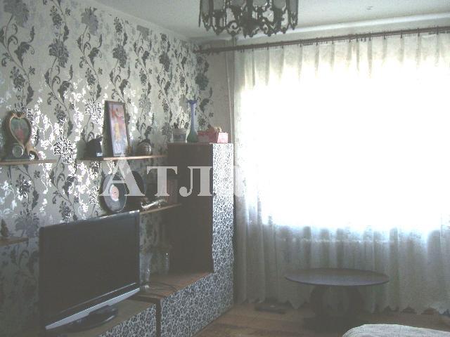 Продается 3-комнатная квартира на ул. Крымская — 35 000 у.е. (фото №2)
