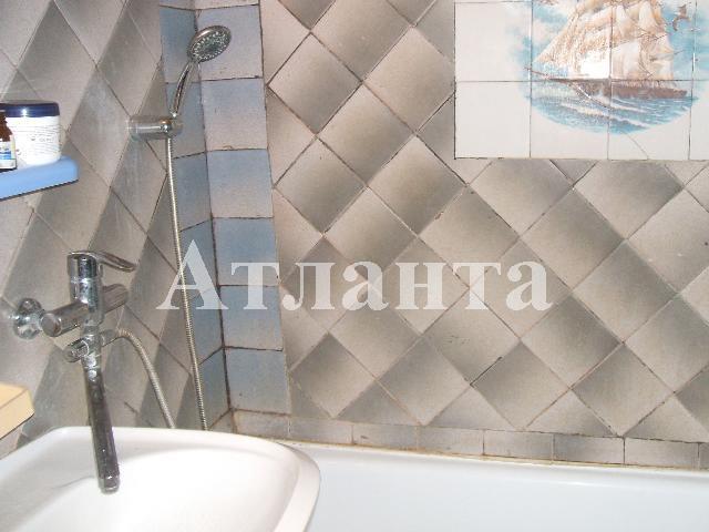 Продается 3-комнатная квартира на ул. Крымская — 35 000 у.е. (фото №3)