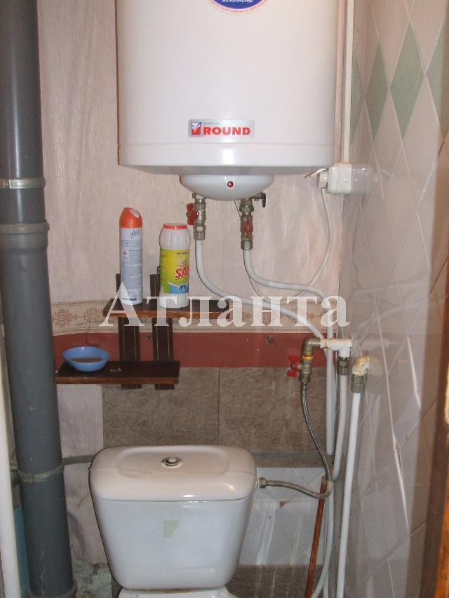 Продается 3-комнатная квартира на ул. Крымская — 35 000 у.е. (фото №4)