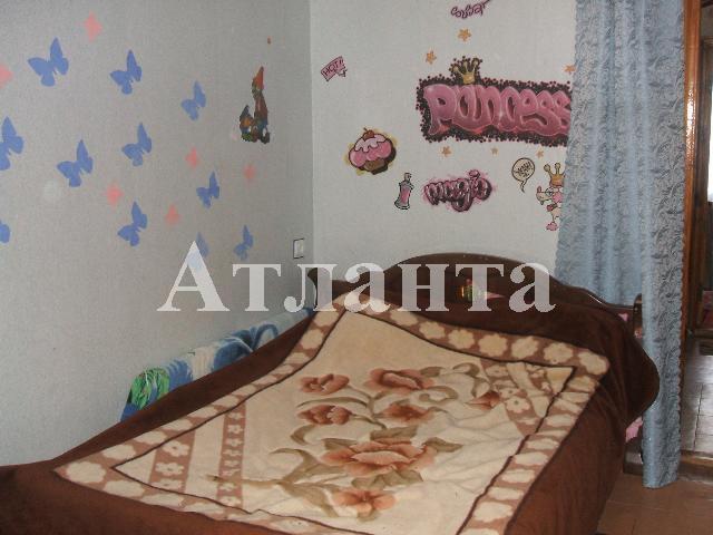 Продается 3-комнатная квартира на ул. Крымская — 35 000 у.е. (фото №5)
