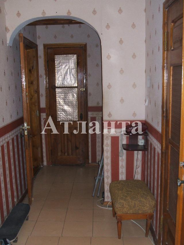 Продается 3-комнатная квартира на ул. Крымская — 35 000 у.е. (фото №6)