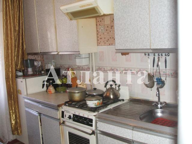 Продается 3-комнатная квартира на ул. Крымская — 35 000 у.е. (фото №7)