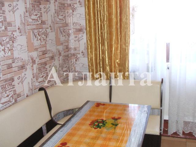 Продается 3-комнатная квартира на ул. Крымская — 35 000 у.е. (фото №8)