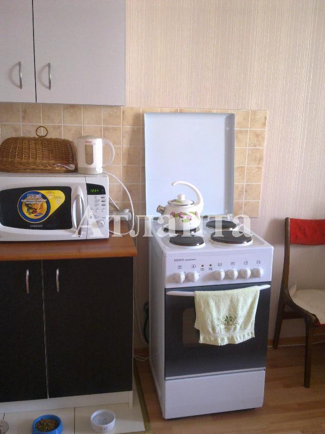 Продается 1-комнатная квартира на ул. Высоцкого — 37 000 у.е. (фото №9)