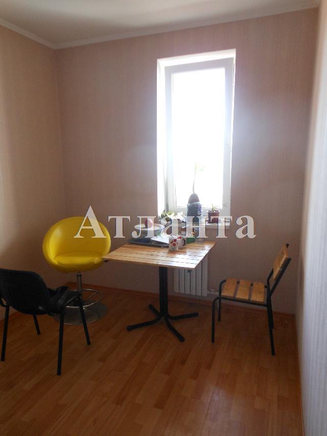 Продается 1-комнатная квартира на ул. Высоцкого — 34 000 у.е. (фото №14)