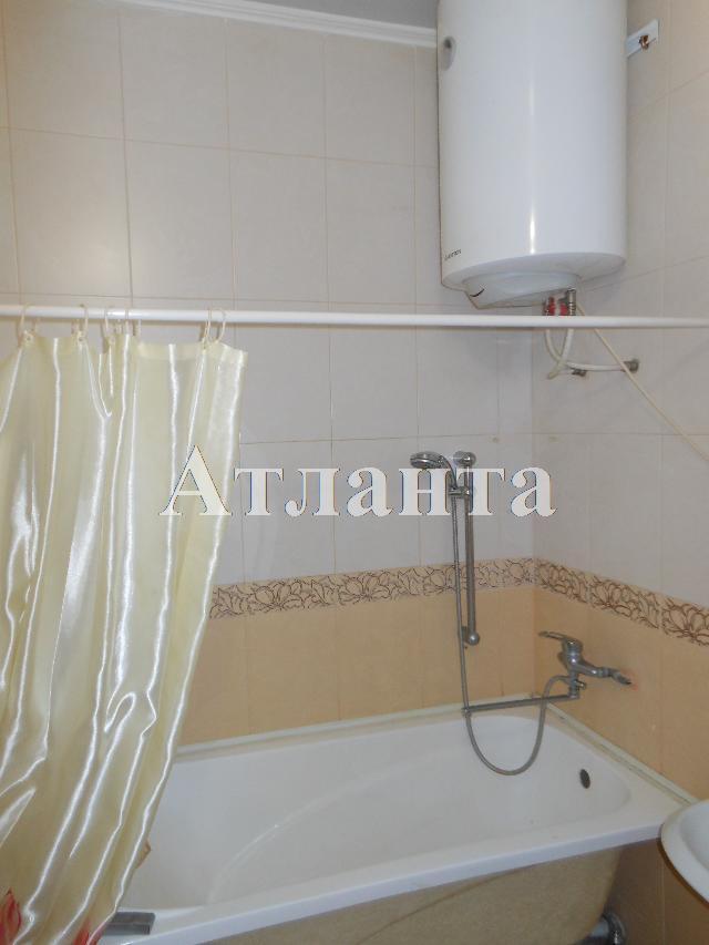 Продается 1-комнатная квартира на ул. Высоцкого — 34 000 у.е. (фото №15)