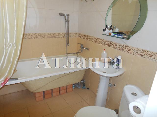 Продается 1-комнатная квартира на ул. Высоцкого — 34 000 у.е. (фото №16)