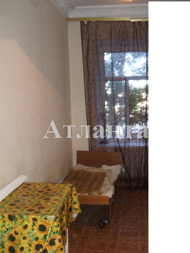 Продается 1-комнатная квартира на ул. Малая Арнаутская — 10 600 у.е.