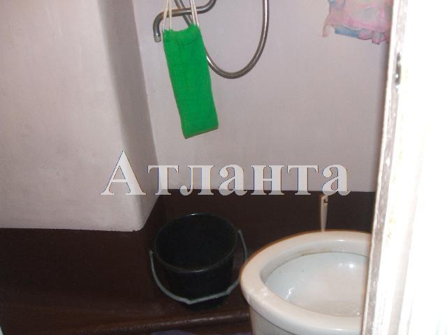 Продается 1-комнатная квартира на ул. Малая Арнаутская — 10 600 у.е. (фото №2)