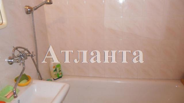 Продается 2-комнатная квартира на ул. Проспект Добровольского — 31 000 у.е. (фото №2)