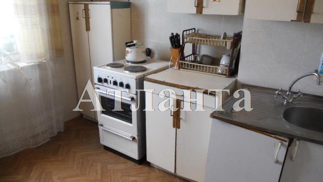 Продается 2-комнатная квартира на ул. Проспект Добровольского — 31 000 у.е. (фото №8)