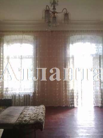 Продается 1-комнатная квартира на ул. Елисаветинская — 20 000 у.е.