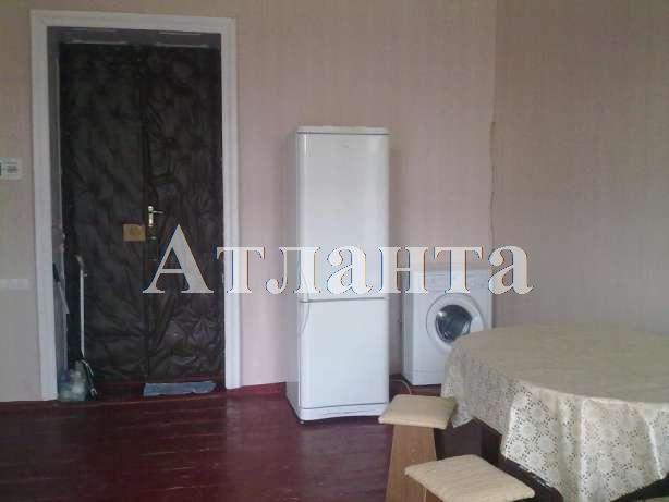 Продается 1-комнатная квартира на ул. Елисаветинская — 20 000 у.е. (фото №2)