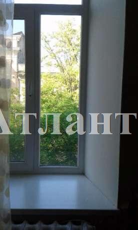 Продается 1-комнатная квартира на ул. Елисаветинская — 20 000 у.е. (фото №3)