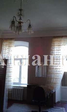 Продается 1-комнатная квартира на ул. Елисаветинская — 20 000 у.е. (фото №4)