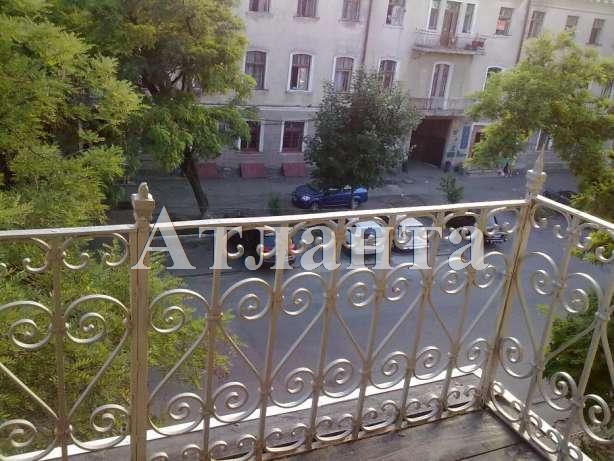 Продается 1-комнатная квартира на ул. Елисаветинская — 20 000 у.е. (фото №5)