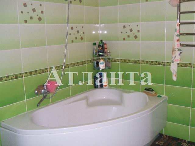 Продается 2-комнатная квартира на ул. Паустовского — 48 000 у.е. (фото №5)
