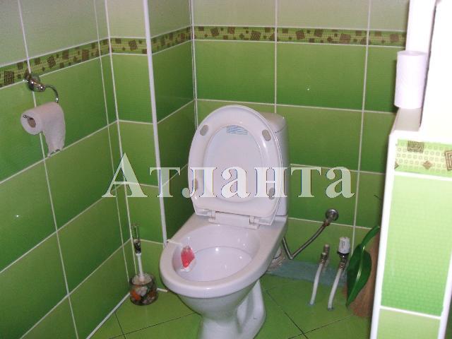 Продается 2-комнатная квартира на ул. Паустовского — 48 000 у.е. (фото №6)