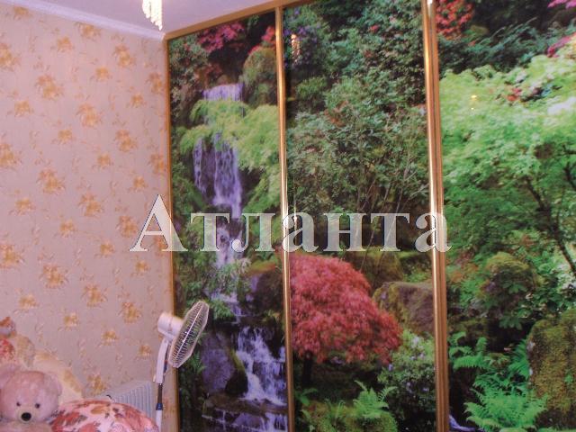 Продается 2-комнатная квартира на ул. Паустовского — 48 000 у.е. (фото №10)