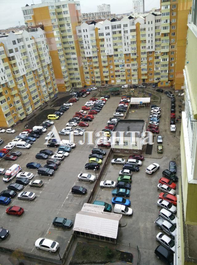Продается 3-комнатная квартира на ул. Сахарова — 50 000 у.е.