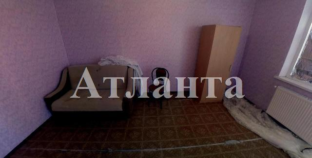 Продается 3-комнатная квартира на ул. Сахарова — 50 000 у.е. (фото №2)