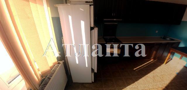 Продается 3-комнатная квартира на ул. Сахарова — 50 000 у.е. (фото №3)
