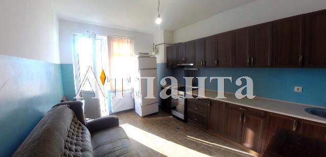 Продается 3-комнатная квартира на ул. Сахарова — 50 000 у.е. (фото №4)